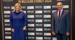 Wally-and-the-minister-for-women-bronnie